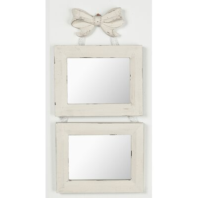 House Additions Naples Mirror