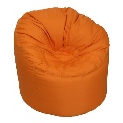 House Additions Bean Bag Chair