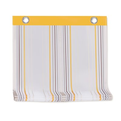House Additions Roman Blinds