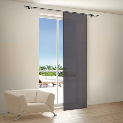 House Additions Ines Panel Blinds