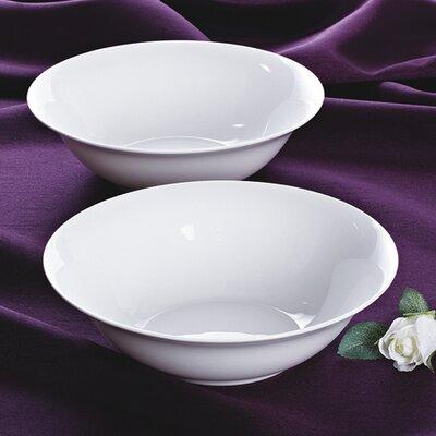 House Additions Crozet Salad Bowl Set