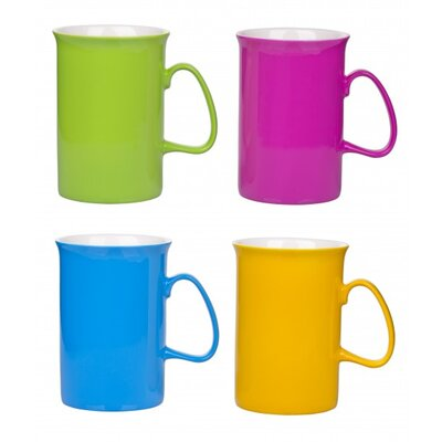 House Additions Cup Set