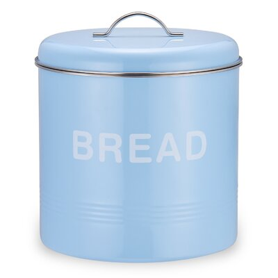 House Additions Bread Box