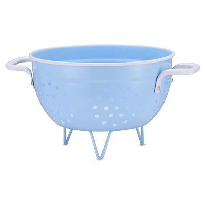 House Additions 28cm Strainer