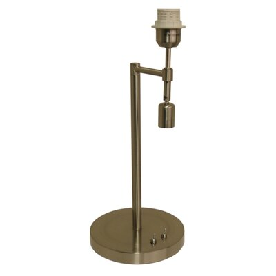 House Additions Vishera 46cm Table Lamp Base
