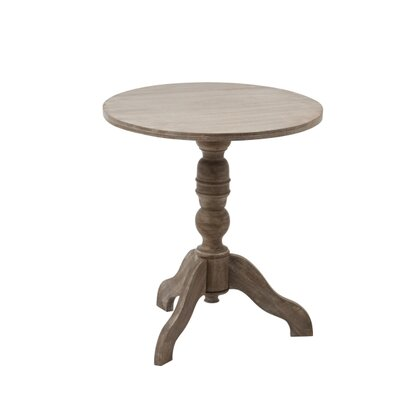 House Additions Lawes Dining Table