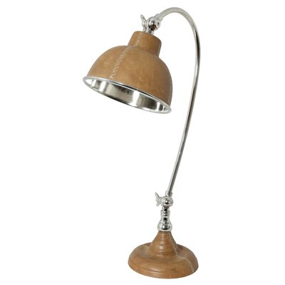 House Additions Dax Desk Lamp