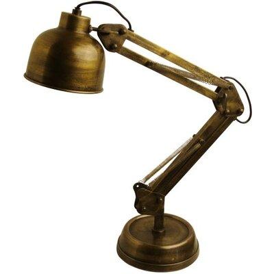 House Additions Ononn Desk Lamp