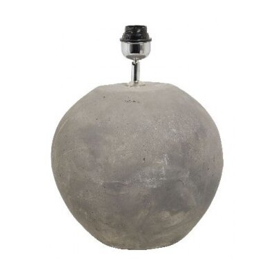 House Additions Erbach  Table Lamp Base