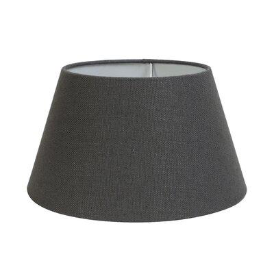 House Additions 50cm Neva Metal Empire Lamp Shade