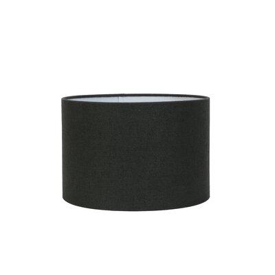 House Additions 50cm Neva Metal Drum Lamp Shade