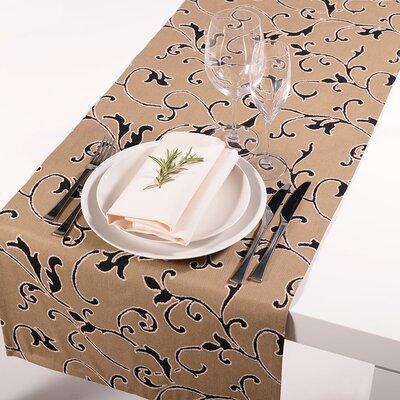 Apart Tischläufer Designline