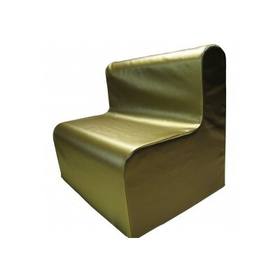 House Additions 2 Seater Sofa