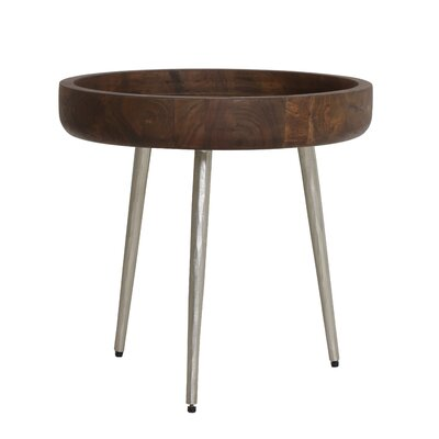 House Additions Haloumi Side Table