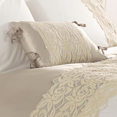 House Additions Anni Boudoir Cushion
