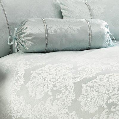 House Additions Highland Bolster Cushion