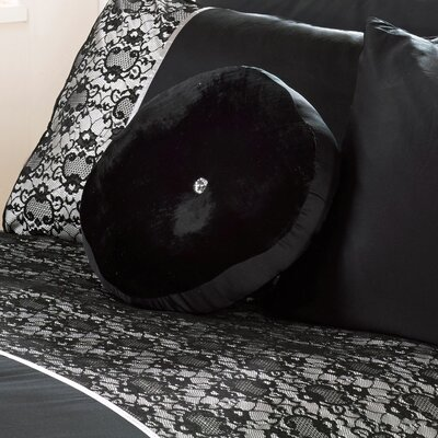 House Additions Boudoir Cushion
