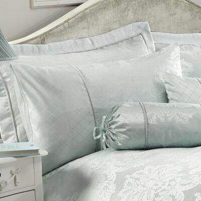 House Additions Highland Pillow Sham