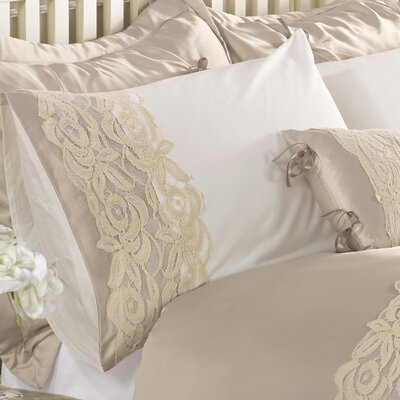 House Additions Anni Pillow Sham