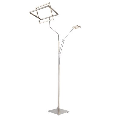 House Additions 180cm Floor Lamp