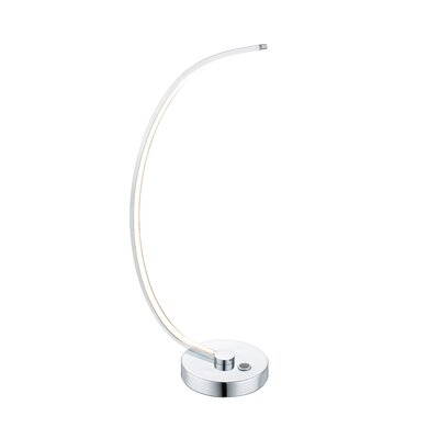 House Additions 55cm Table Lamp