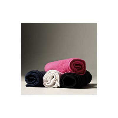 House Additions Gym/Sweat Bath Towel