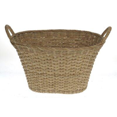 House Additions Laundry Basket