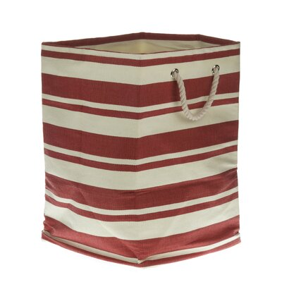 House Additions New England Tall Square Bag