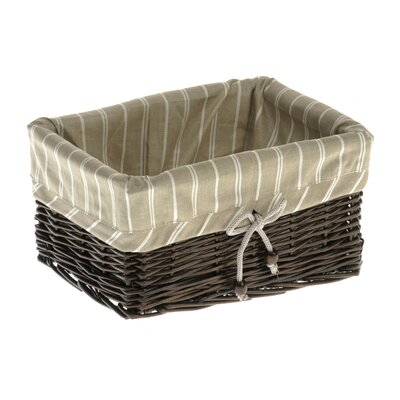 House Additions Storage Basket