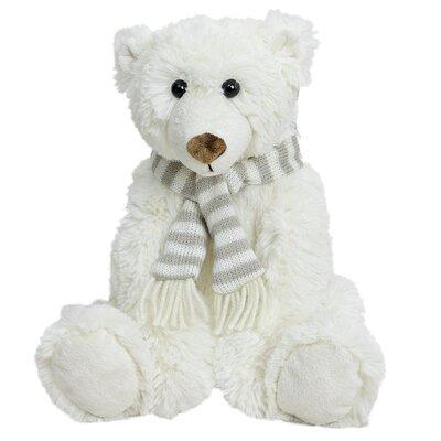 House Additions Teddy Bear Set