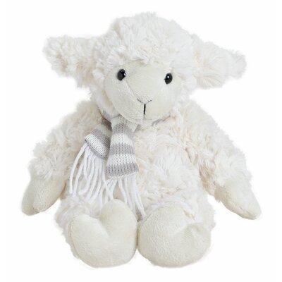 House Additions Sheep Set