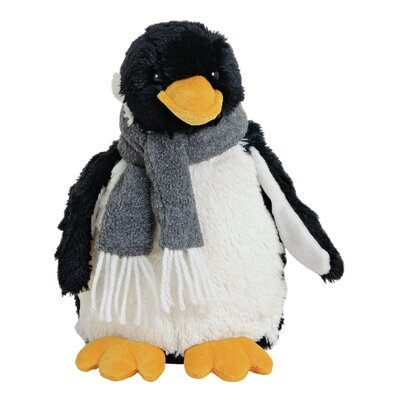 House Additions Penguin Set