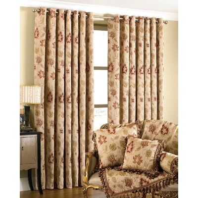 House Additions Zurich Curtain Panel