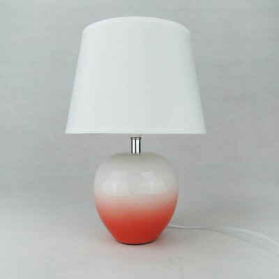 House Additions 33cm Table Lamp