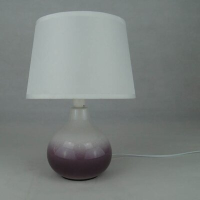 House Additions 29.5cm Table Lamp