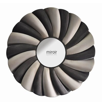 House Additions Helix Miror