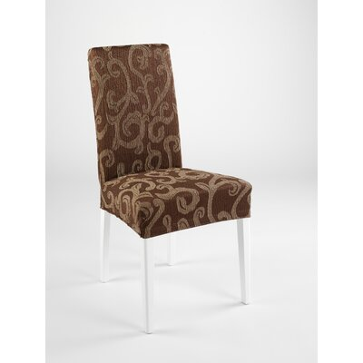 House Additions Montereya Chair Cover