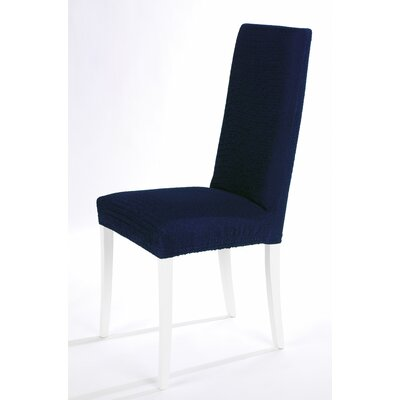 House Additions Tumbala Chair Cover