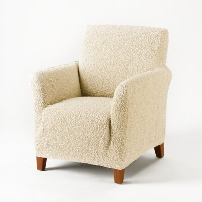 House Additions Moltobene Chair Cover