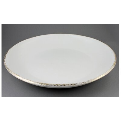 House Additions 40cm Decorative Plate