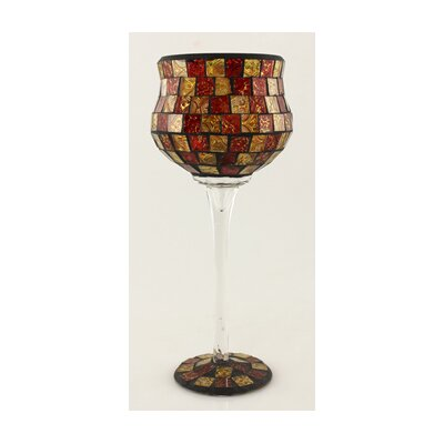 House Additions Goblet
