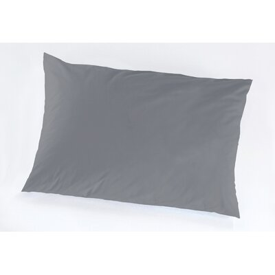 House Additions Mako-Fine Jersey Pillow Cover