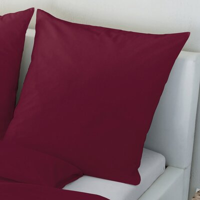 House Additions Pillowcase