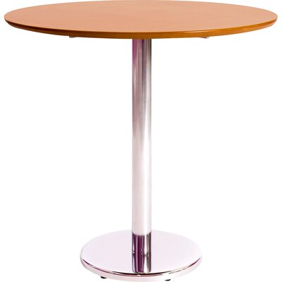 House Additions Maffra Dining Table