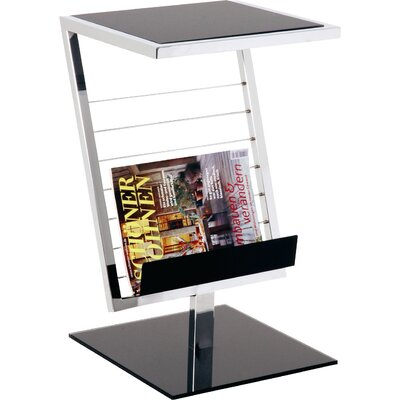 House Additions Grierson Side Table