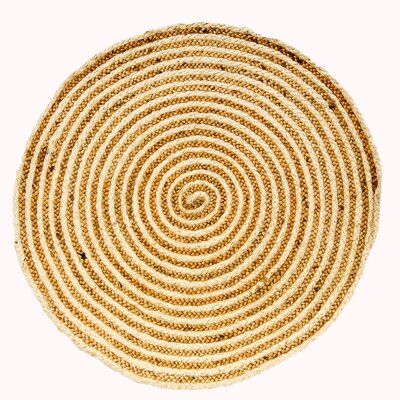 House Additions Quibble Area Rug