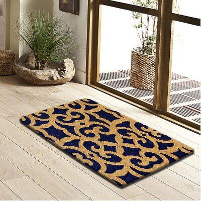 House Additions Emma Doormat