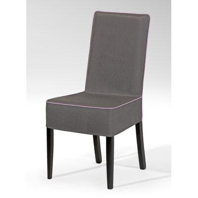 House Additions Keberia Chair Cover