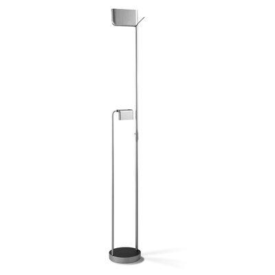 House Additions Bold 185cm Floor Lamp