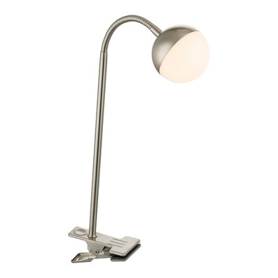 House Additions 53.8cm Table Lamp